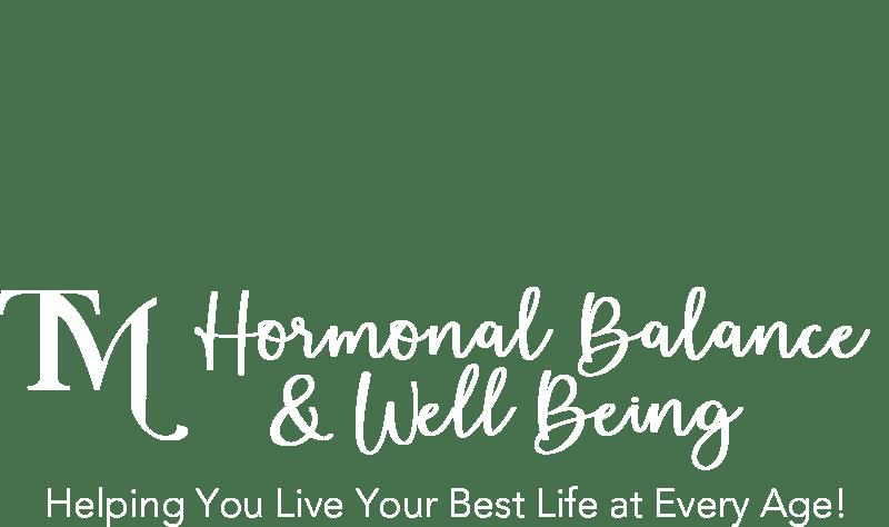 Best Hormone Therapy | Arizona