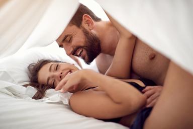 Painful Sex Treatment | Phoenix