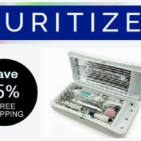 puritize discount